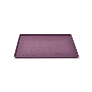 Tupperchef Silicone Baking Tray