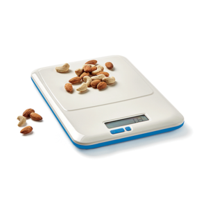 Slimline Digital Scales