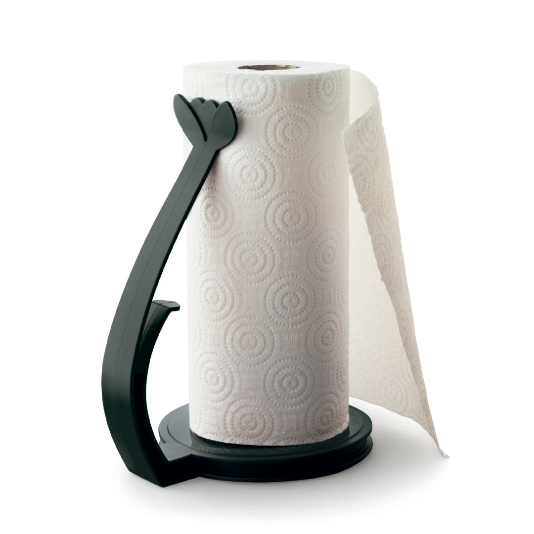 Recycline Paper Towel Holder