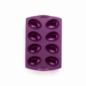 Silicone Cocoon Form