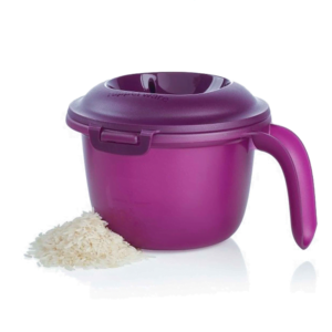 Single Serve Rice Maker