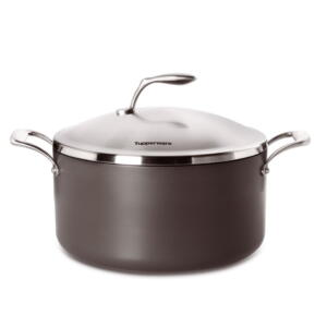 CHEF SERIES II DUTCH OVEN