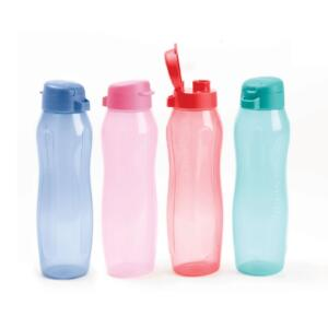 GEN II ECO BOTTLES, 1L (4)