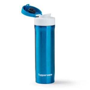 GEN II THERMAL FLASK