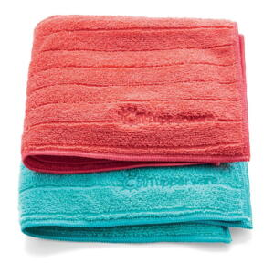 MICROFIBRE DISH DRYING TOWEL (2)
