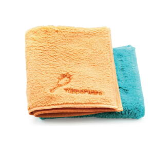MICROFIBRE DUST TOWEL (2)