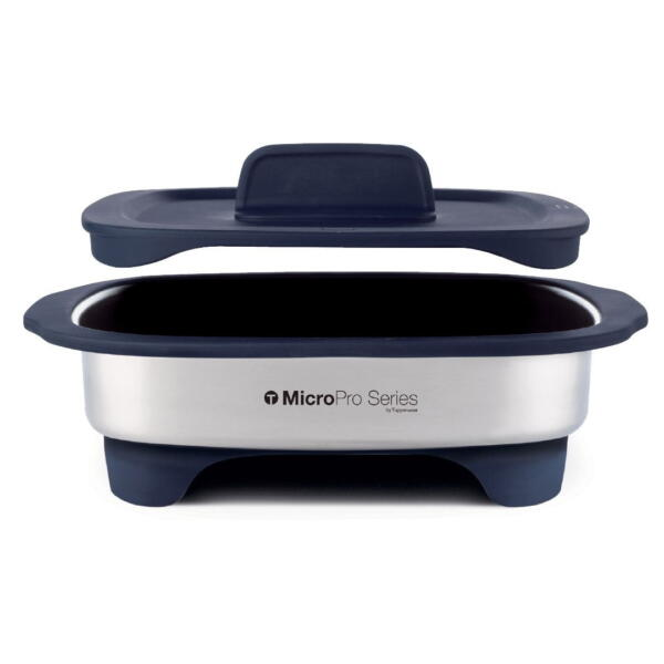 MICROPRO GRILL