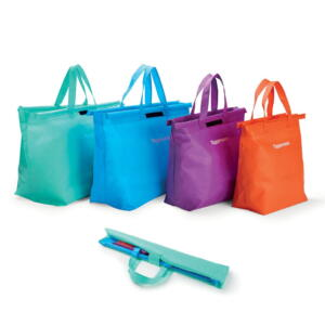 SHOPPING TROLLEY BAG (4)