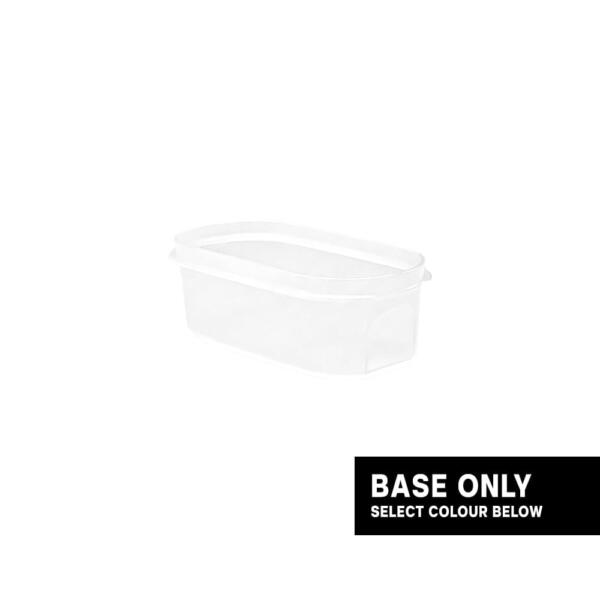 MM Oval 1 Base Only
